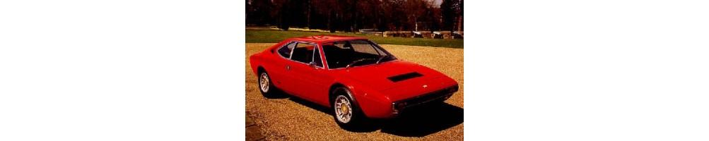 FERRARI 208 / 308 GT4 (DINO)