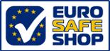 Euro Safe Shop